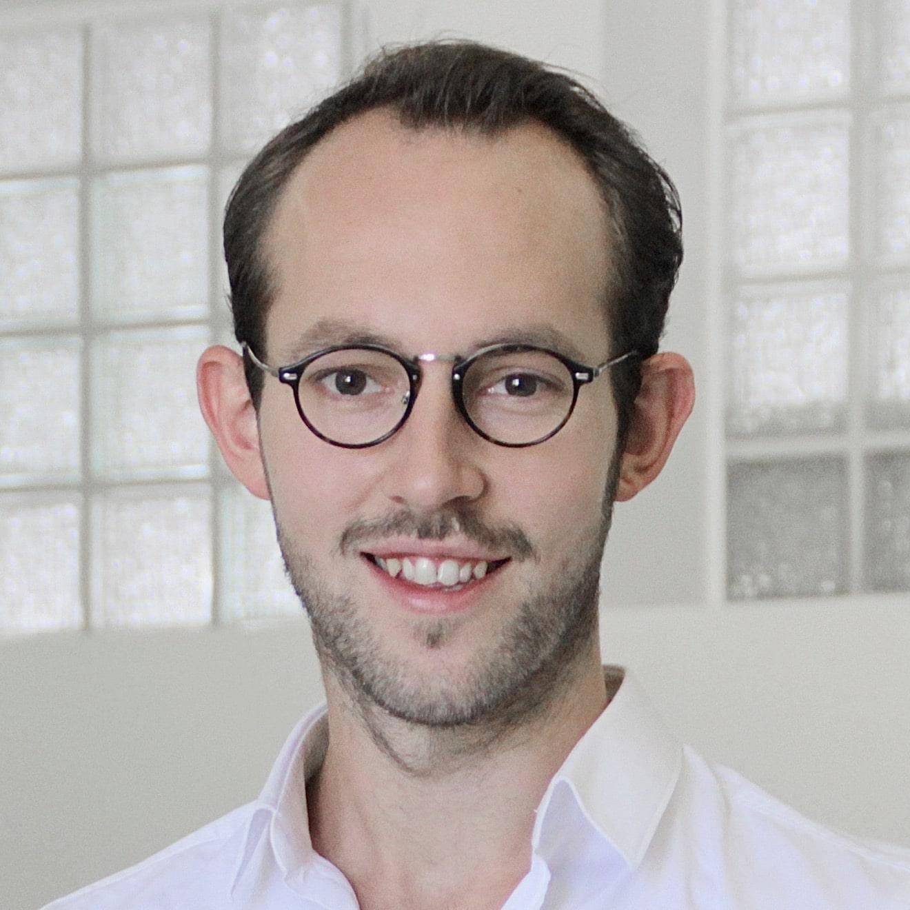 Jakob Rittmeyer