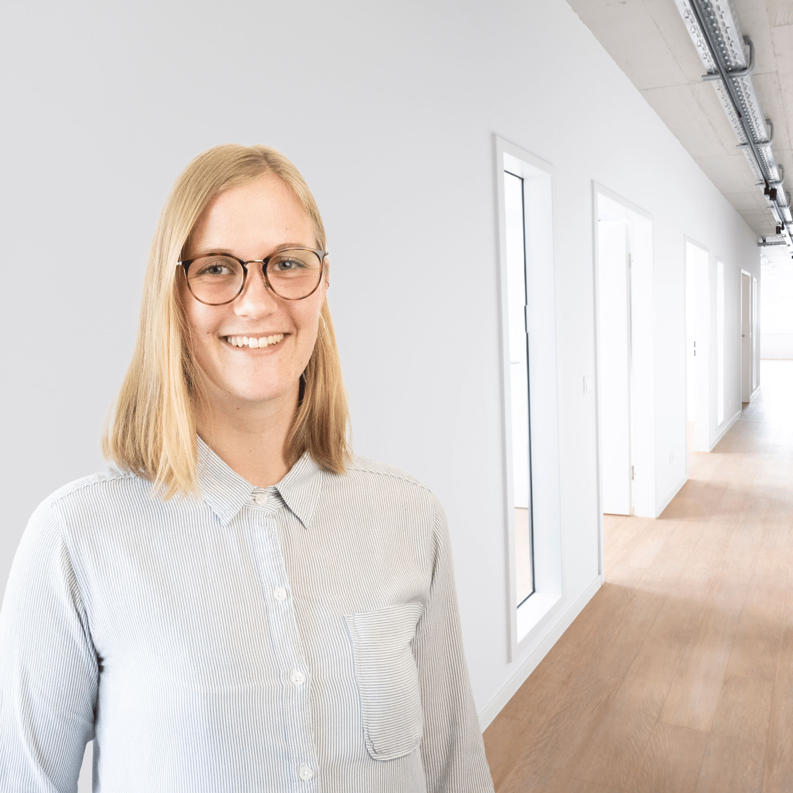 Profilbild Mareike Möller